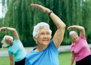 seniors-yoga