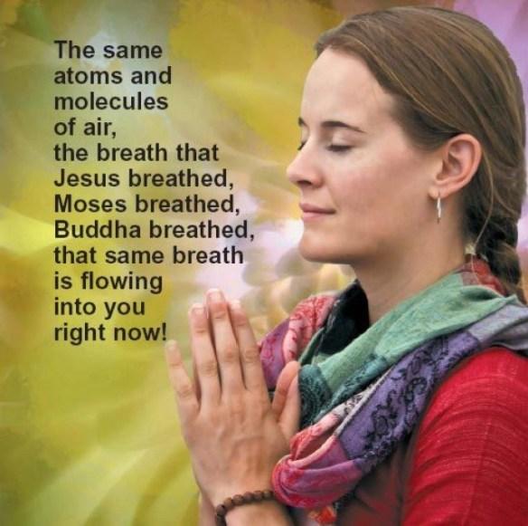 breath1