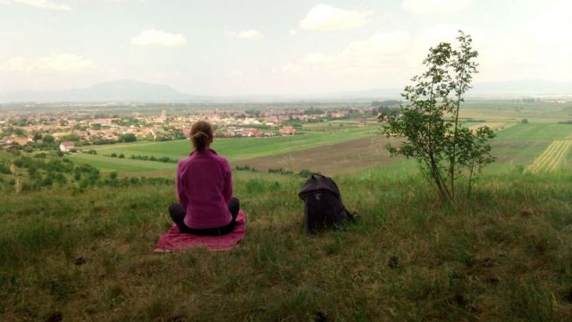 yoga in natura 001.jpg